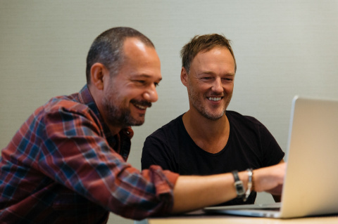 Ubisoft ouvre un nouveau studio à Stockholm
