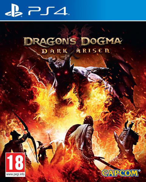 http://image.jeuxvideo.com/medias-sm/150243/1502428940-7842-jaquette-avant.jpg