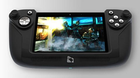 Nintendo et sa console Switch sont poursuivis en justice