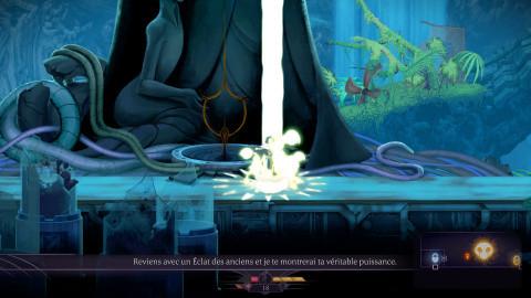 PC : Les meilleurs jeux d'horreur de 2017