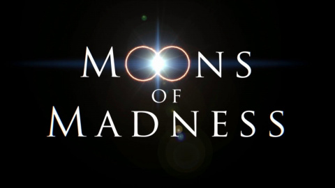 Moons of Madness sur PS4
