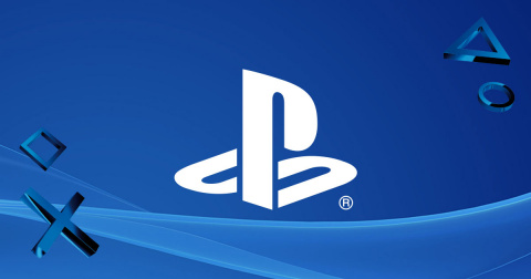 Paris Games Week : la conférence PlayStation prend date