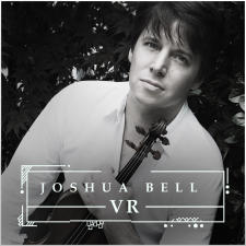 Joshua Bell VR Experience sur PS4