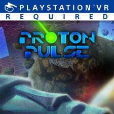 Proton Pulse + sur PS4