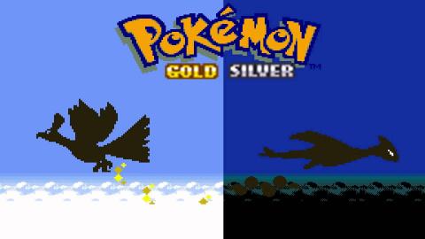 Pokémon Rubis et Saphir ont été les versions les plus difficiles à faire pour Game Freak