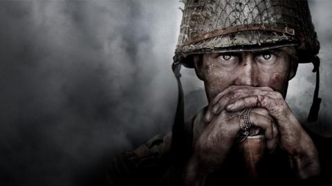 Call of Duty : WW II, un trailer et des dГ©tails pour la bГЄta fermГ©e