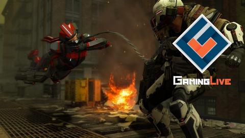 XCOM 2 : War of the Chosen - C'est reparti pour un tour ?