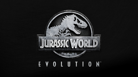 Jurassic World : Evolution sur PC