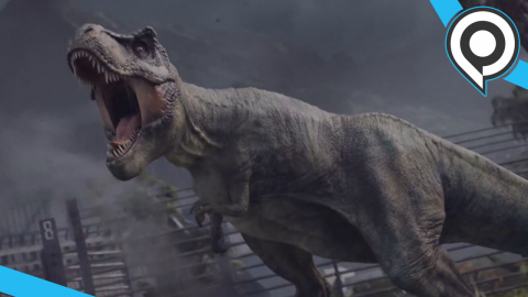https://www.jeuxvideo24.com/test-jurassic-world-evolution/