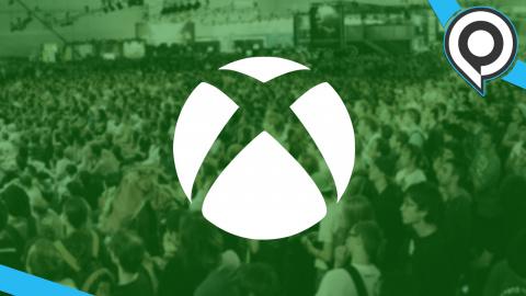 gamescom : le résumé de la conférence Xbox