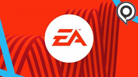 gamescom : le résumé de la conférence Electronic Arts