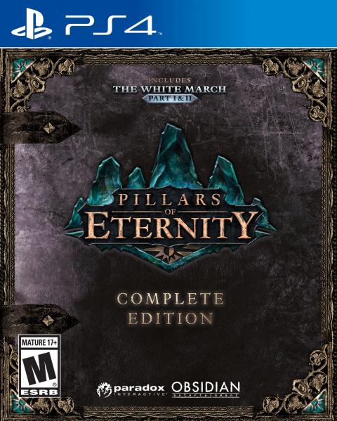 http://image.jeuxvideo.com/medias-sm/150339/1503392899-9687-jaquette-avant.jpg