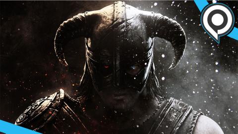 gamescom : On a replongé en Bordeciel dans Skyrim VR sur PS4