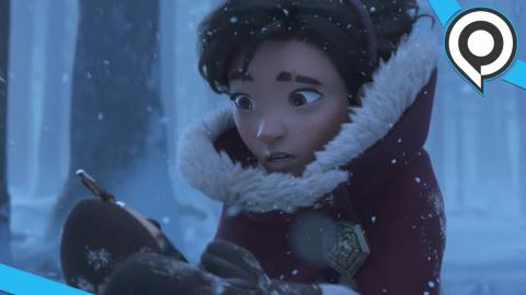 gamescom : Heartsthone se paye un superbe court-métrage animé