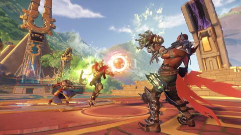 Amazon Game Studios : Pourquoi le géant américain peine à percer dans le JV ?