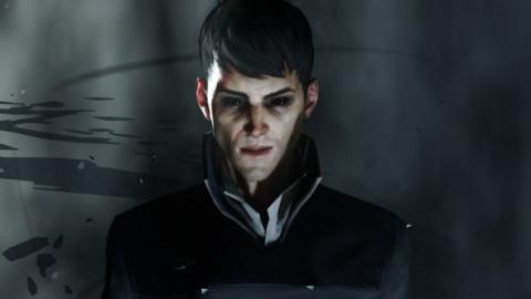 gamescom 2017 : Dishonored 2 : La Mort de l'Outsider - Le standalone de la maturité