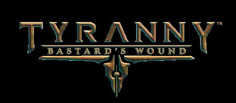 Tyranny : Bastard's Wound sur PC