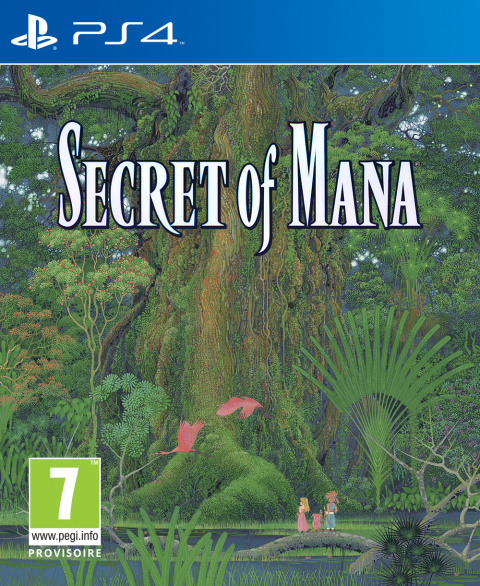 Secret of Mana  1503647265-7215-jaquette-avant