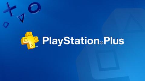 PS Store : 15 mois de PlayStation Plus pour le prix de 12 !