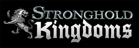 Stronghold Kingdoms sur Android