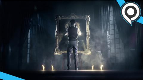 gamescom 2017 : On a sombré dans la folie avec Call of Cthulhu