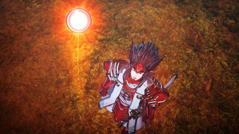 Fire Emblem Warriors : Camilla, Takumi, Leo et Hinoka se montrent sur Switch