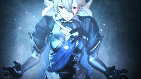 Fire Emblem Warriors : Voix japonaises et contenu en DLC