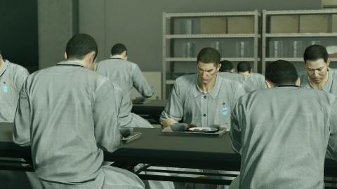Yakuza Kiwami : le portage PC arrive le 19 février