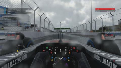 F1 2017 : ce nouvel épisode trouve la formule magique