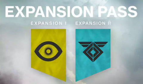 Destiny 2: la première extension livre quelques informations