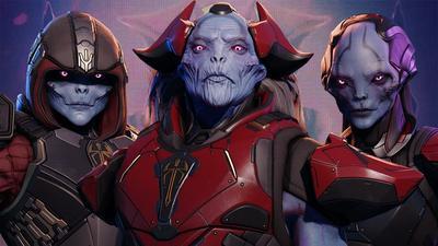 XCOM 2 : War of the Chosen - Une extension qui fait le plein de nouveautés