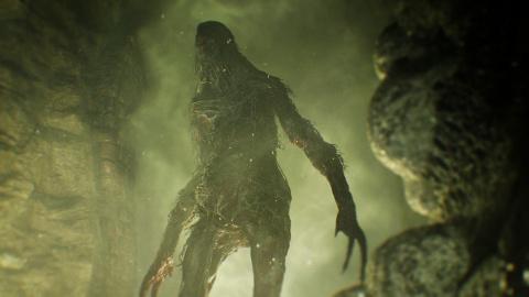 Resident Evil 7 : Capcom annonce une édition Gold pour décembre