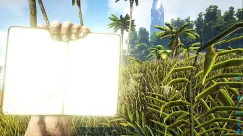 ARK : Survival Evolved, un contenu riche plombé par une réalisation médiocre