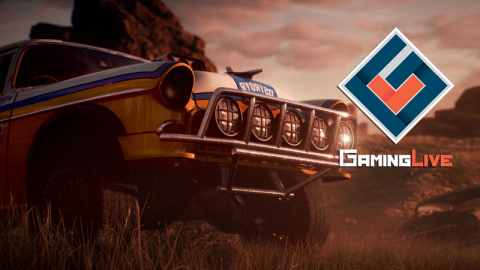 Need for Speed Payback : Un monde ouvert propice aux fous du volant