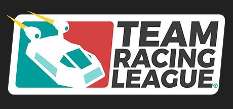 Team Racing League sur PC