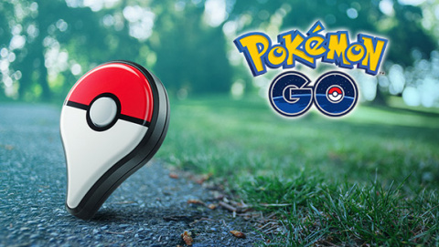 Pokémon GO : Un succès taillé pour durer