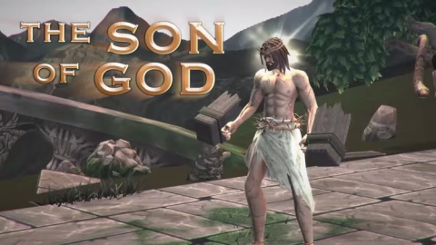 Steam bloqué en Malaisie à cause de Fight of Gods