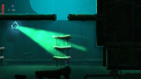 Rayman Legends : Definitive Edition - Un portage Switch réussi