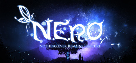 N.E.R.O : Nothing Ever Remains Obscure sur PC
