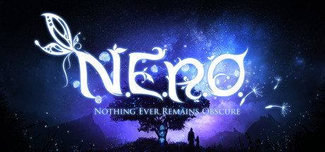 N.E.R.O : Nothing Ever Remains Obscure