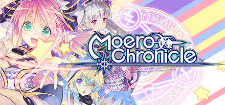 Genkai Totsuki Moero Chronicle sur PC