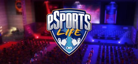 eSports Life Tycoon sur PC