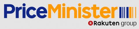 Test Speedlink Omnivi : Un festival de couleurs !