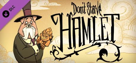 Don't Starve : Hamlet sur PC
