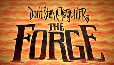 Don't Starve : Un DLC, des événements et du nouveau contenu
