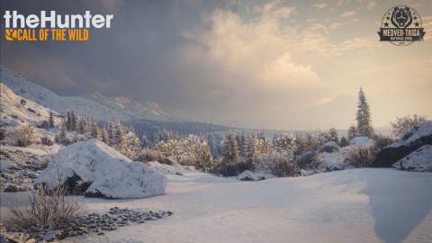 The Hunter Call of the Wild : une édition GOTY 2019 pour repartir à la chasse