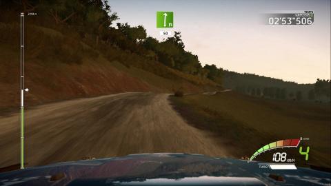 WRC 7 : La série passe la vitesse supérieure sur PS4 et PC
