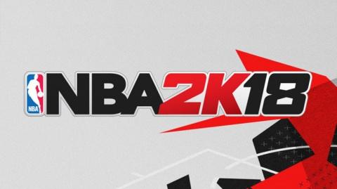 PS Store : NBA 2K18, entrez dans la légende sur PlayStation