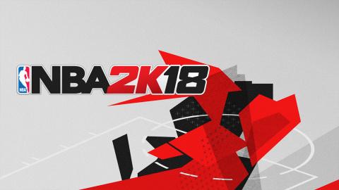 Jaquette de NBA 2K18 : Un trailer Momentous pour se lancer