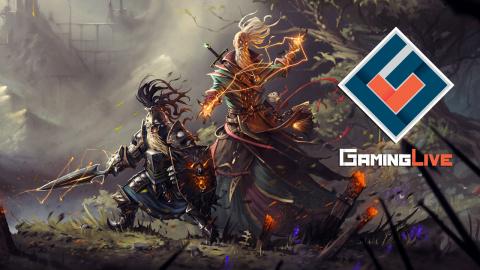 Divinity : Original Sin II - Tour d'horizon du meilleur RPG du moment en deux GL